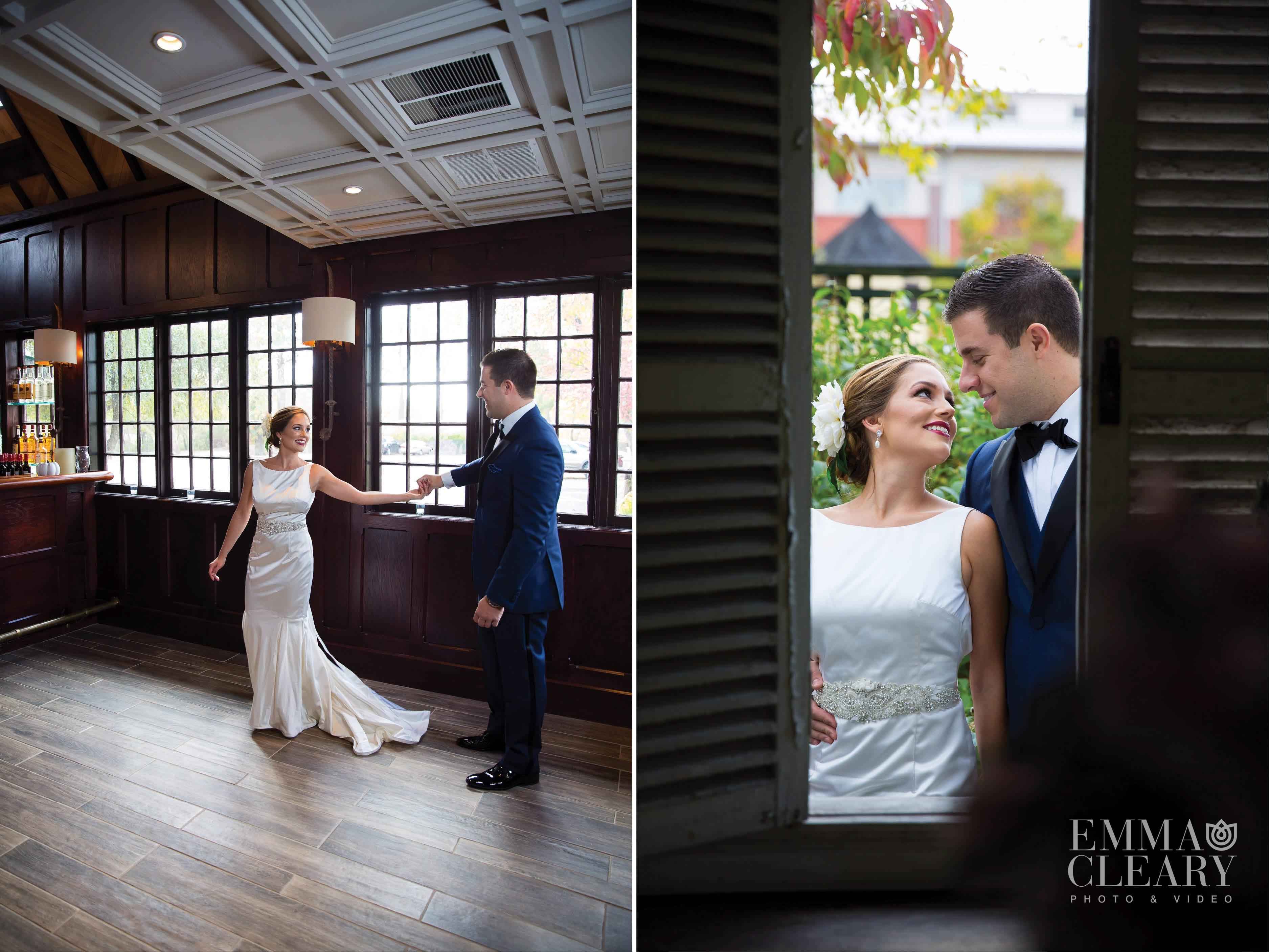 emma_cleary_photography-hotel-du-village-wedding7