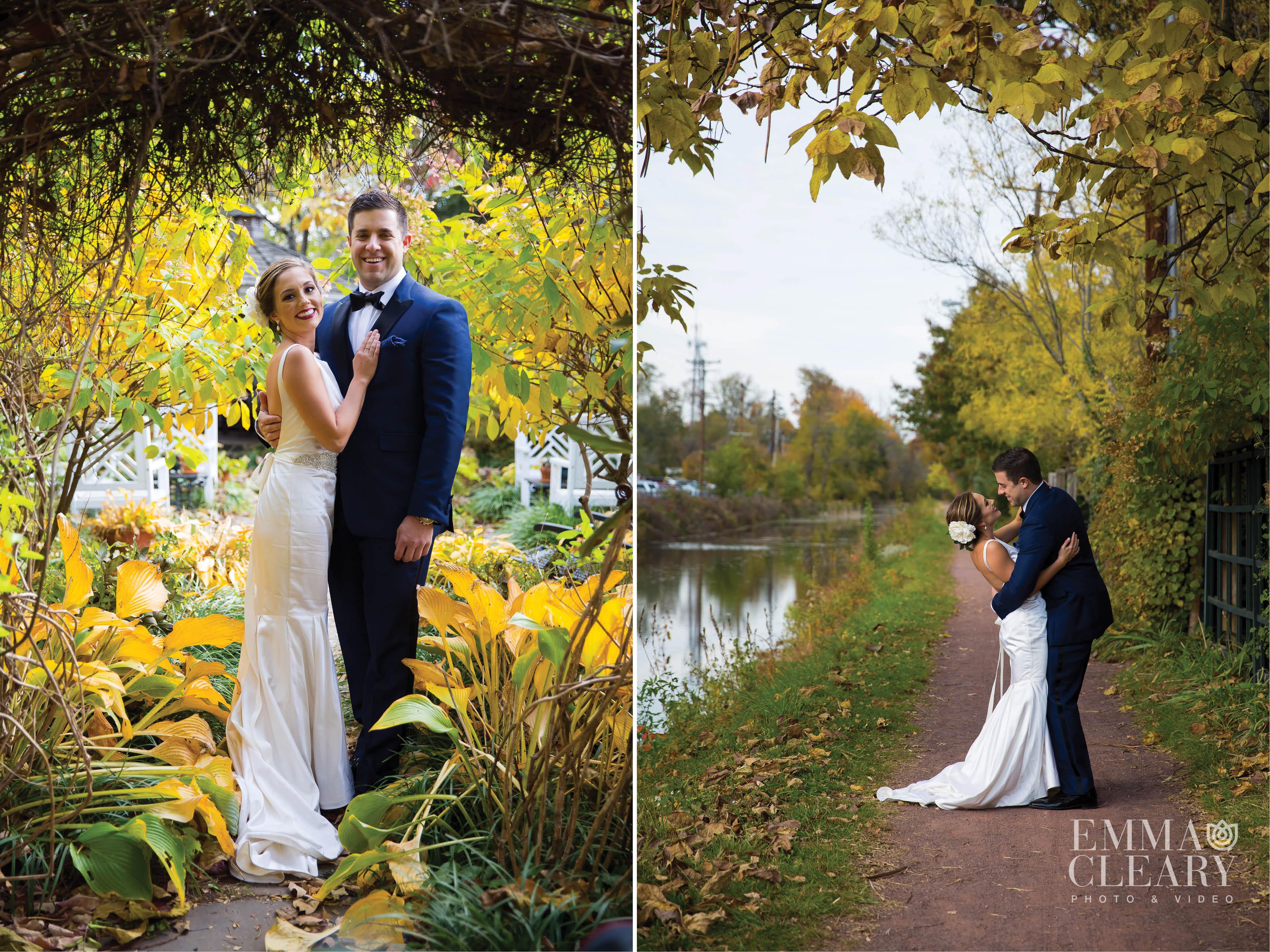 emma_cleary_photography-hotel-du-village-wedding9