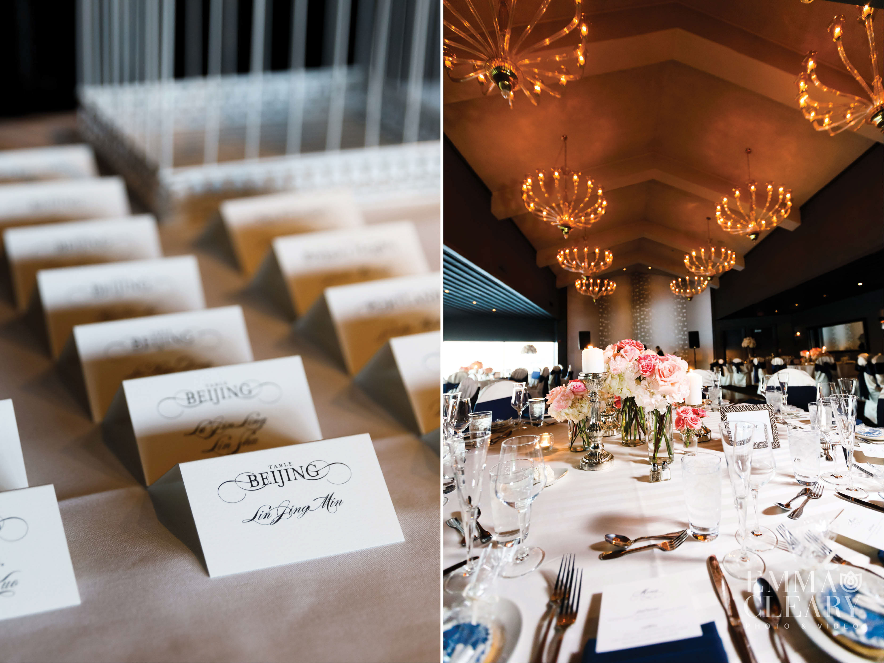 Remarkable New Jersey Wedding Photos Stunning Venue The Chart House Download Free Architecture Designs Scobabritishbridgeorg