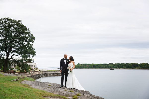Ariella and Jason, Glen Island Harbor Club Wedding Videography, Feature Film