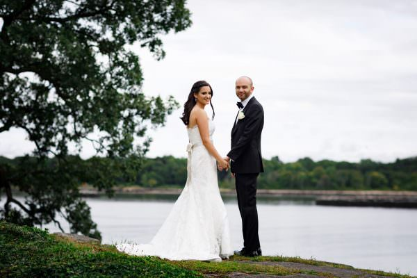 Ariella and Jason, Glen Island Harbor Club, Wedding Videography, Highlight Reel