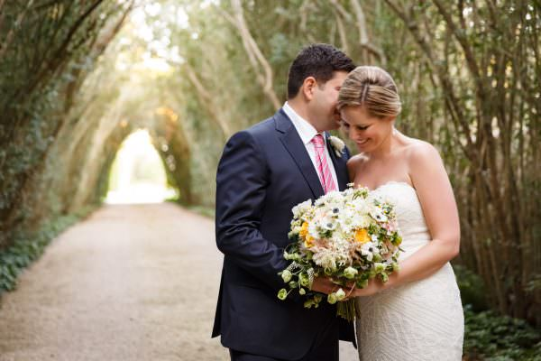 Phelan and John, The Hedges Inn, East Hampton, Wedding Videography, Feature Film