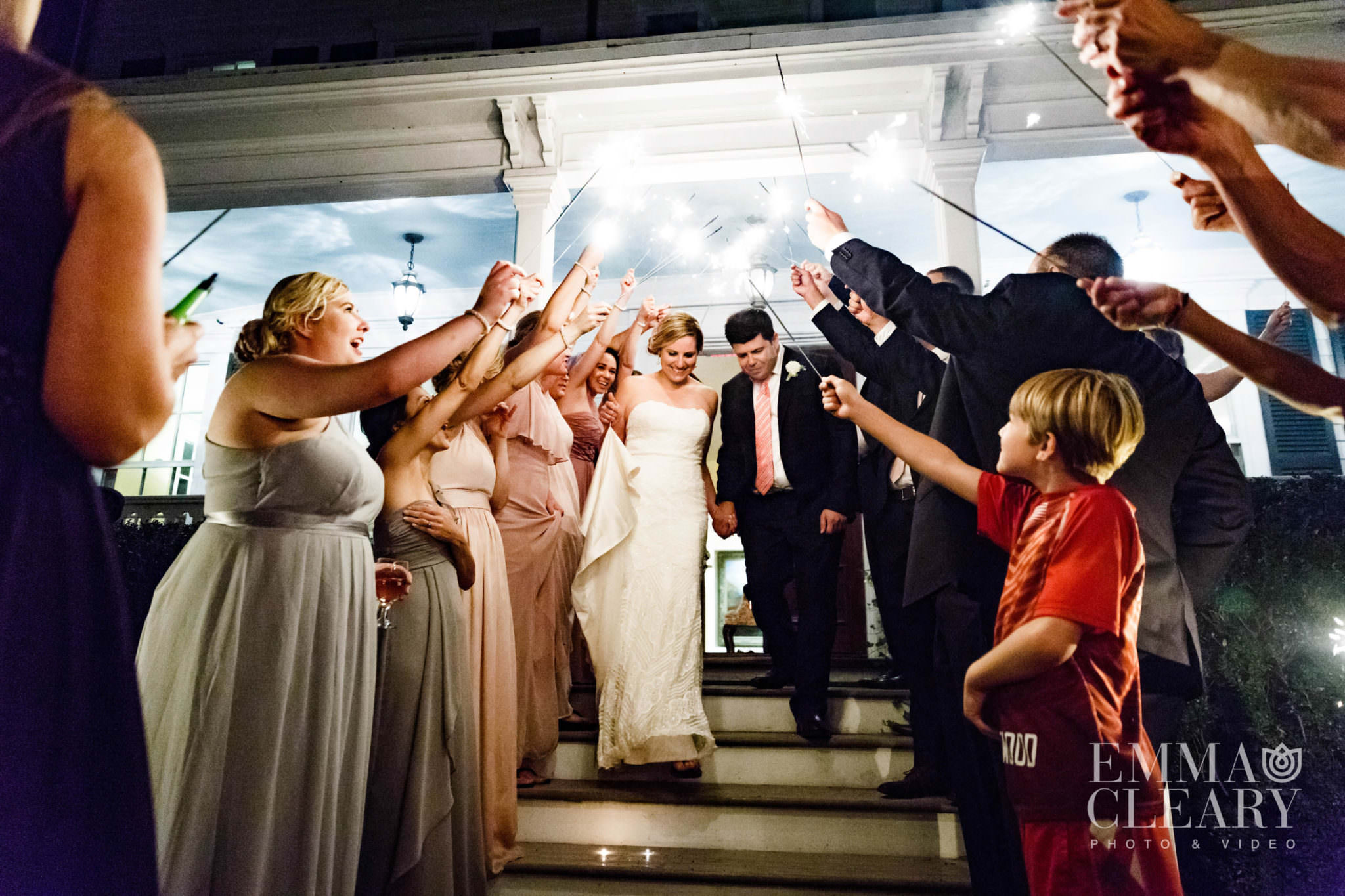 hedges inn wedding photography, east hampton NY