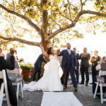 Waterfront New York City Wedding Video