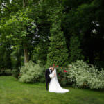 North Hempstead Country Club wedding