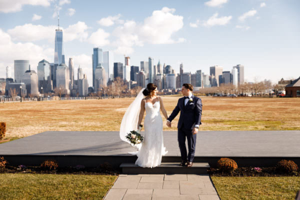Edina and Matthew, Liberty House Wedding Photography