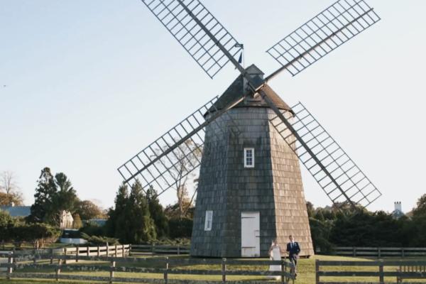 Jennifer and Alex, The Hedges Inn Wedding Video, Highlight Reel