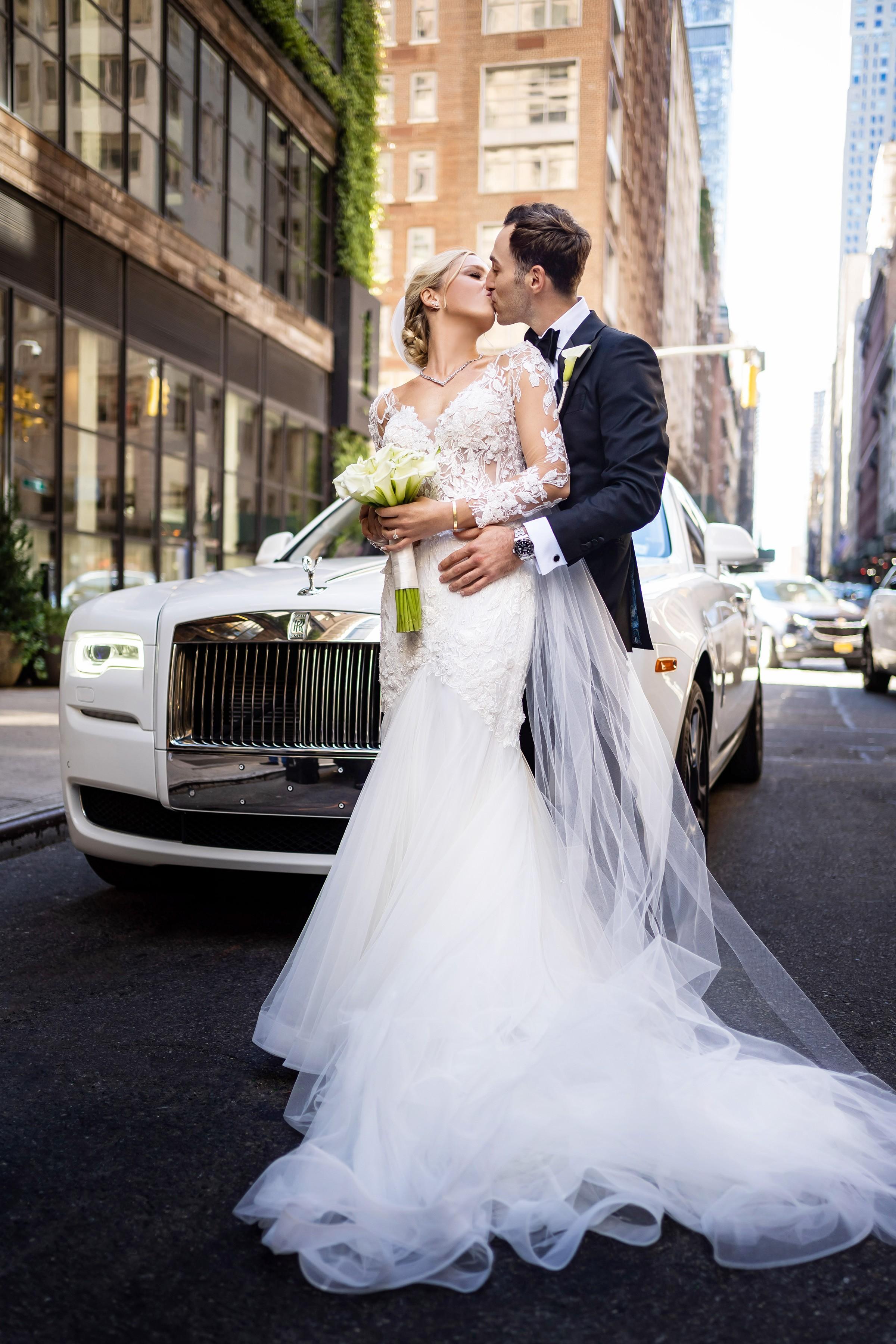 wedding-photo-nazar
