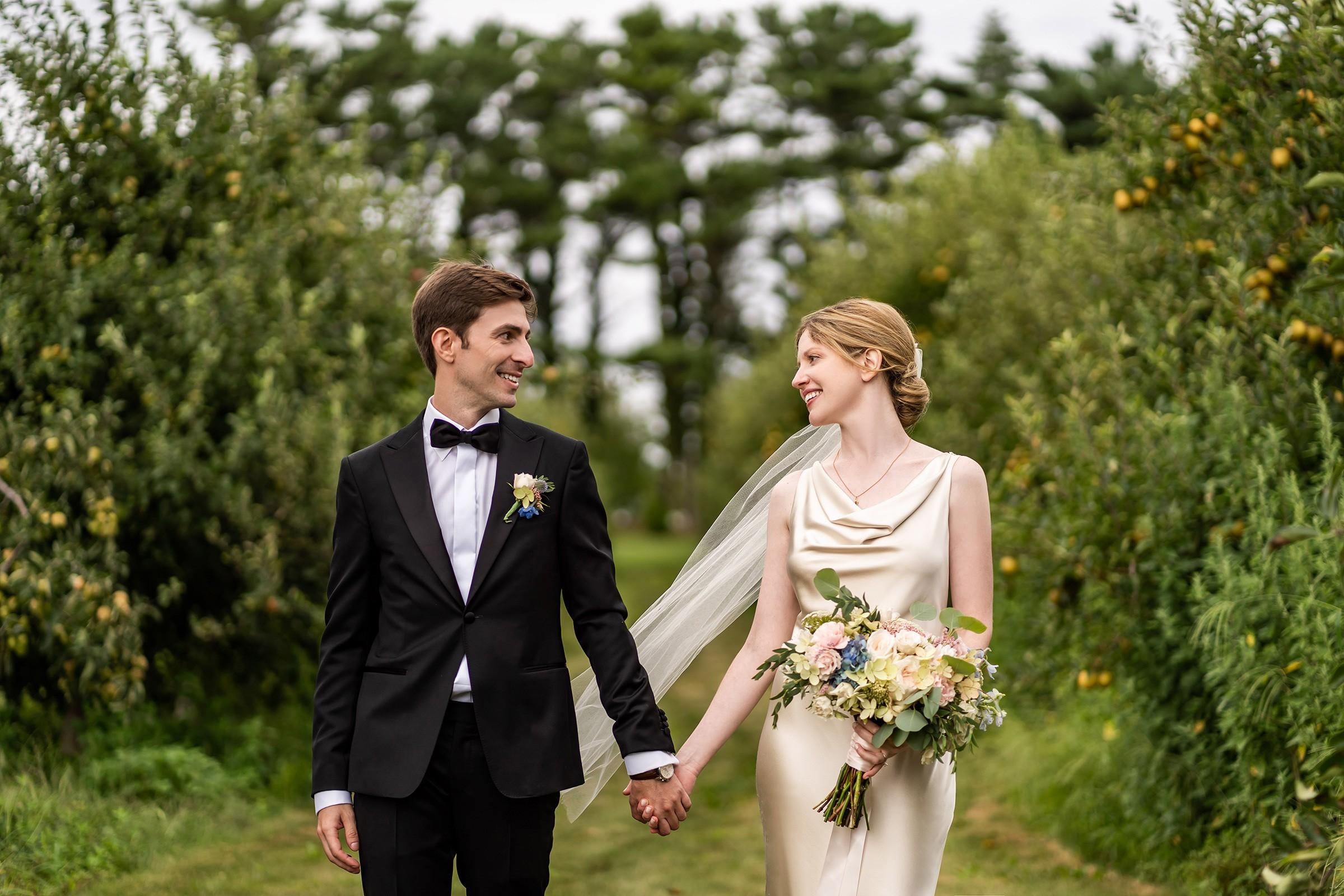 wedding-photo-orchard