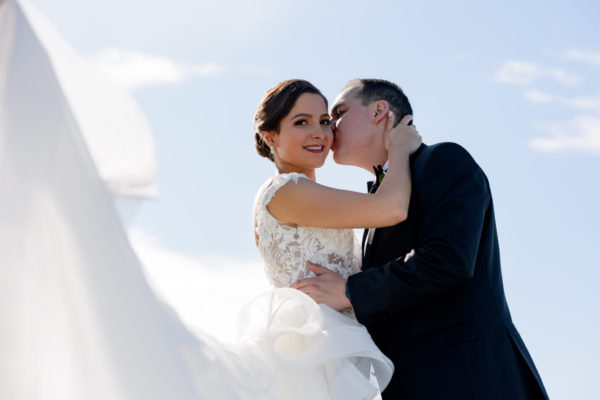Jessica and Aaron, Glen Island Harbor Club Wedding Videography, Highlight Reel