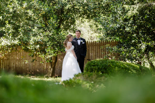 Kelly and Nick, The Ryland Inn Wedding Videography, Highlight Reel