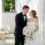 Ryland Inn Wedding Video