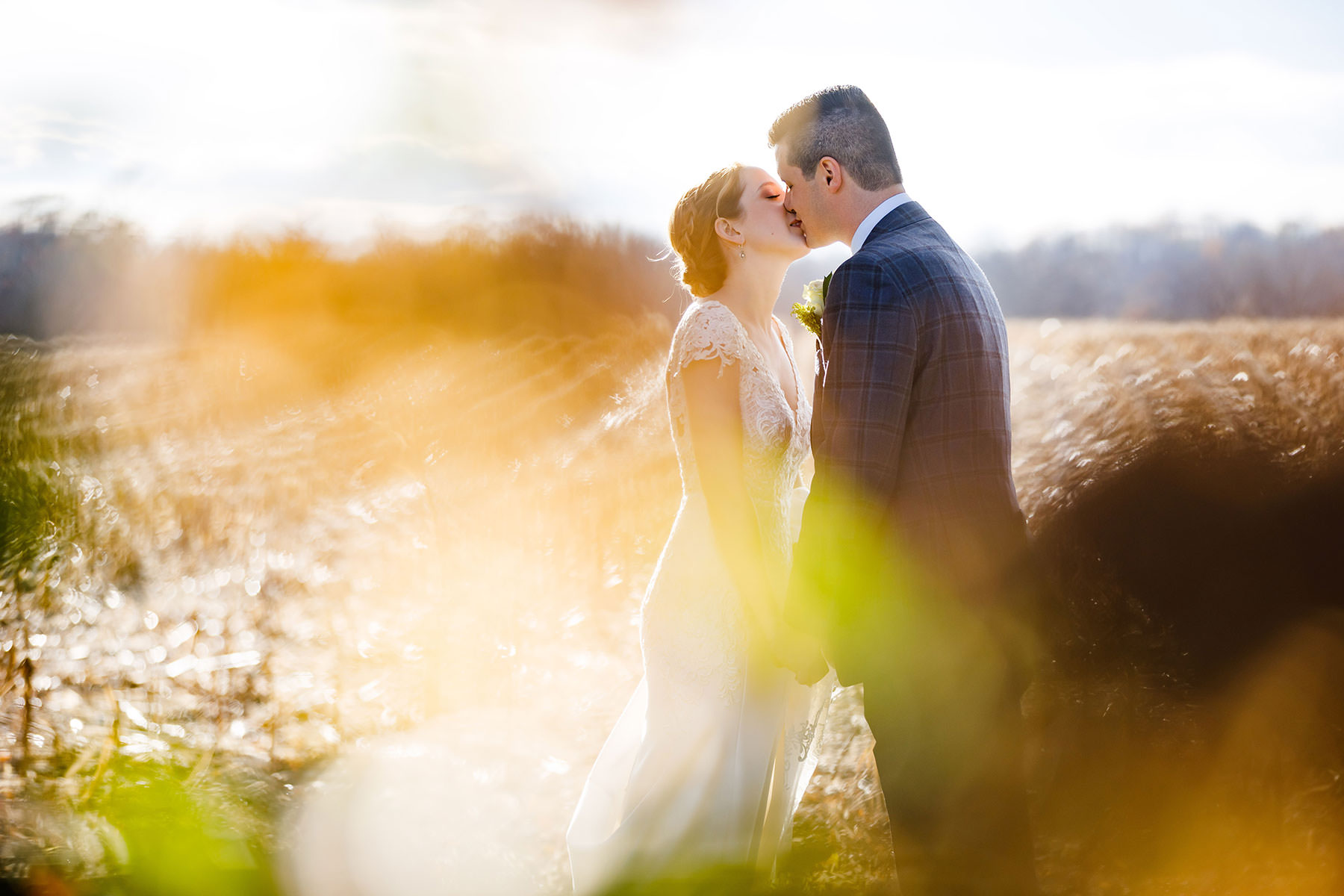 Emma-Cleary-Photo-and-Video-Hotel-Du-Village-Wedding