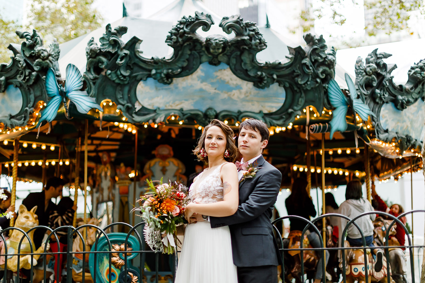 Juliette-and-cary-Carousel
