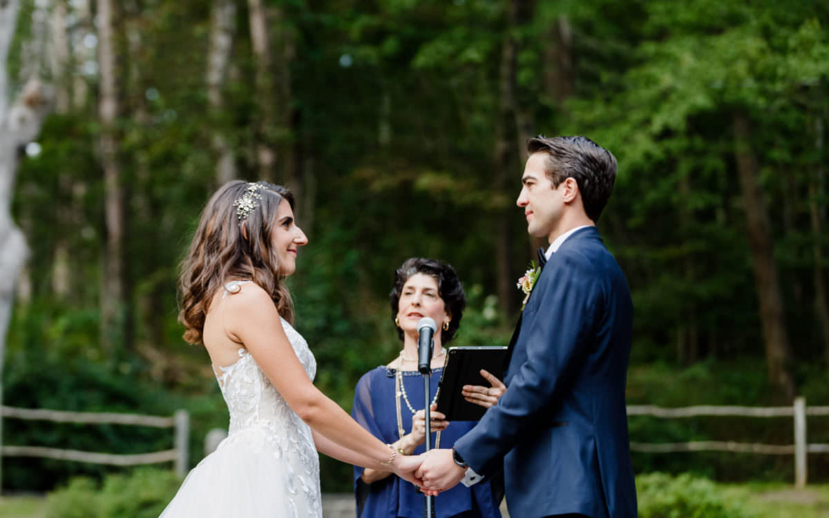 Brittany and Anthony, Arrow Park Lake and Lodge Wedding Videography, Highlight Reel