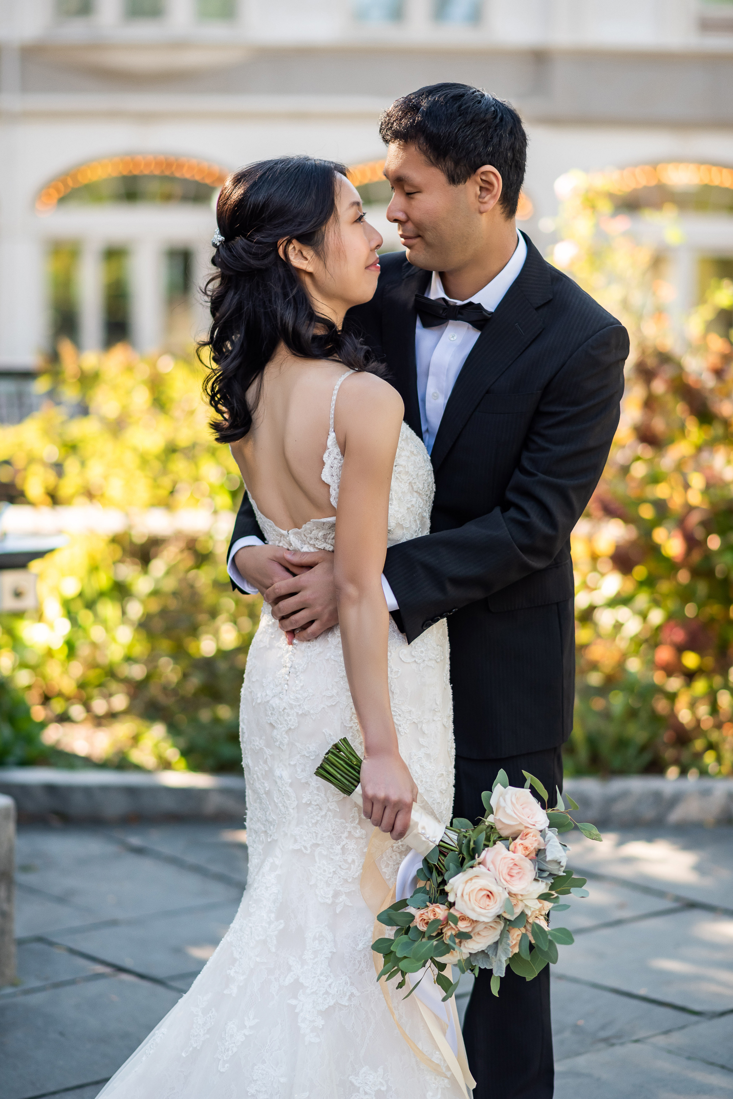 Emma_Cleary_Photo_and_Video_wedding_photos_0004