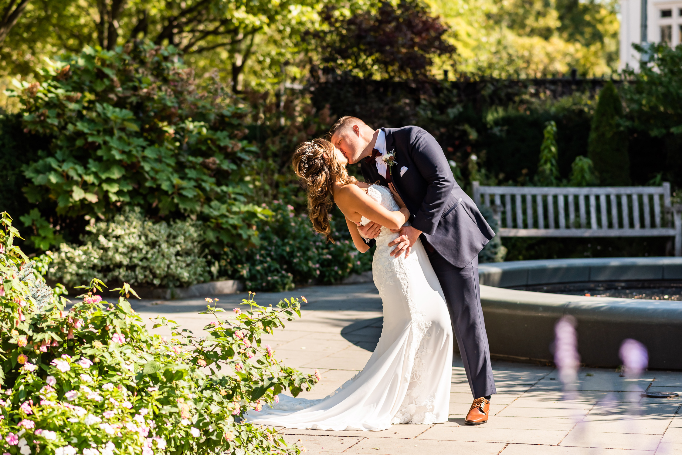 Emma_Cleary_Photo_and_Video_wedding_photos_0006