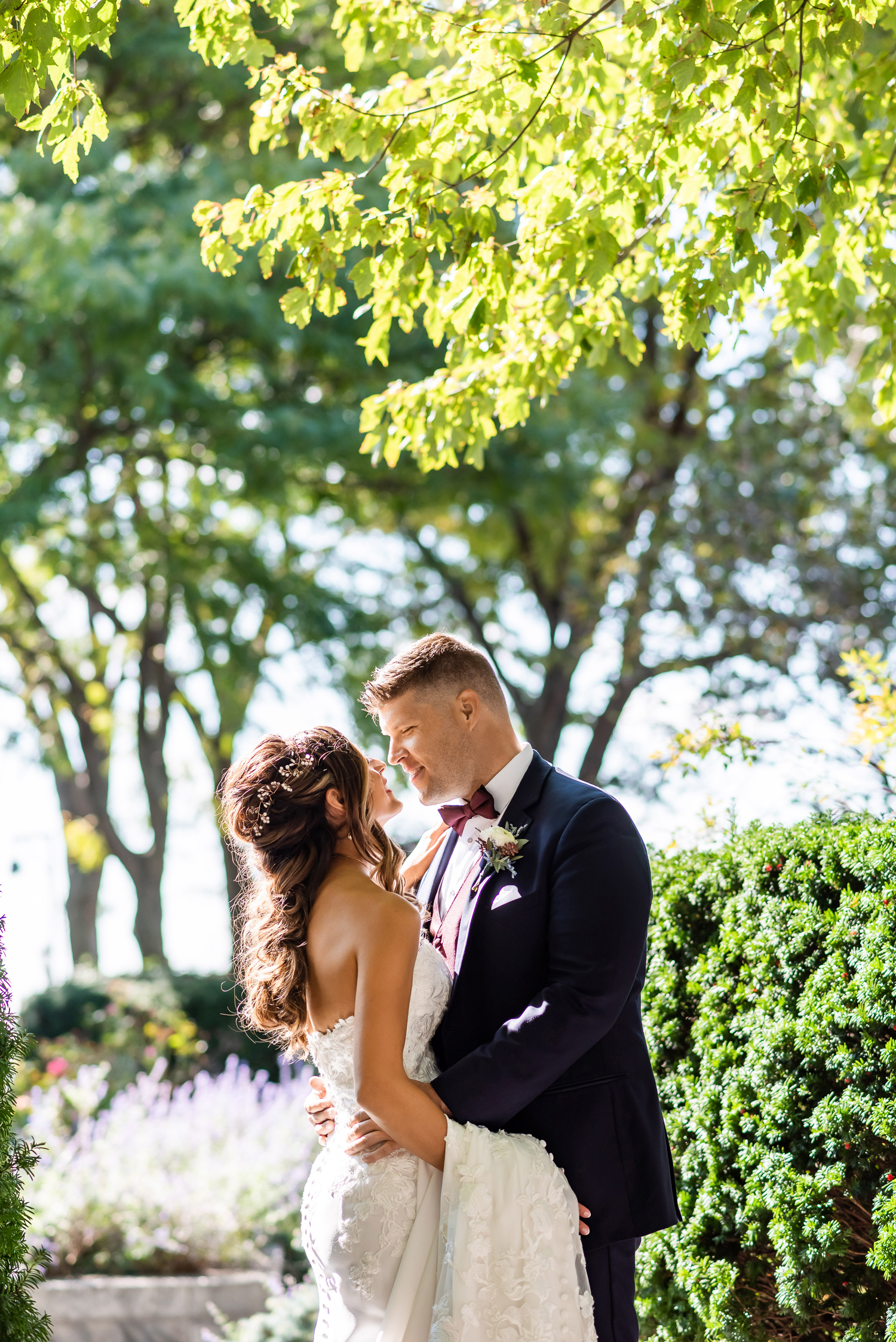 Emma_Cleary_Photo_and_Video_wedding_photos_0007