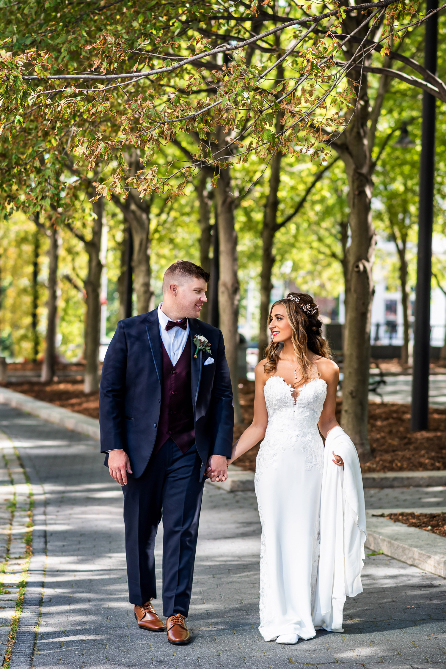 Emma_Cleary_Photo_and_Video_wedding_photos_0008
