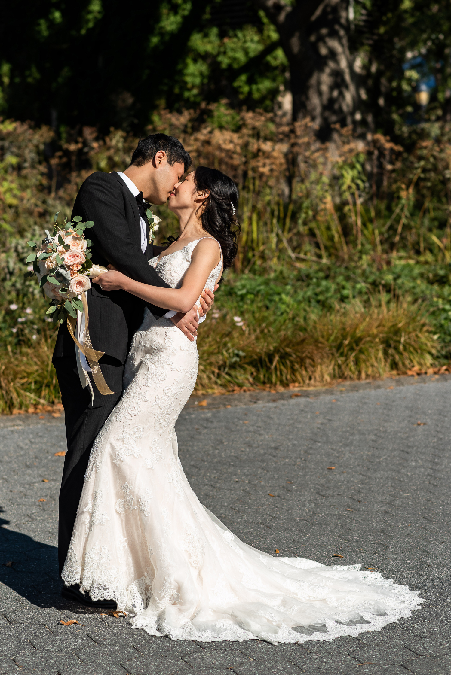 Emma_Cleary_Photo_and_Video_wedding_photos_0011