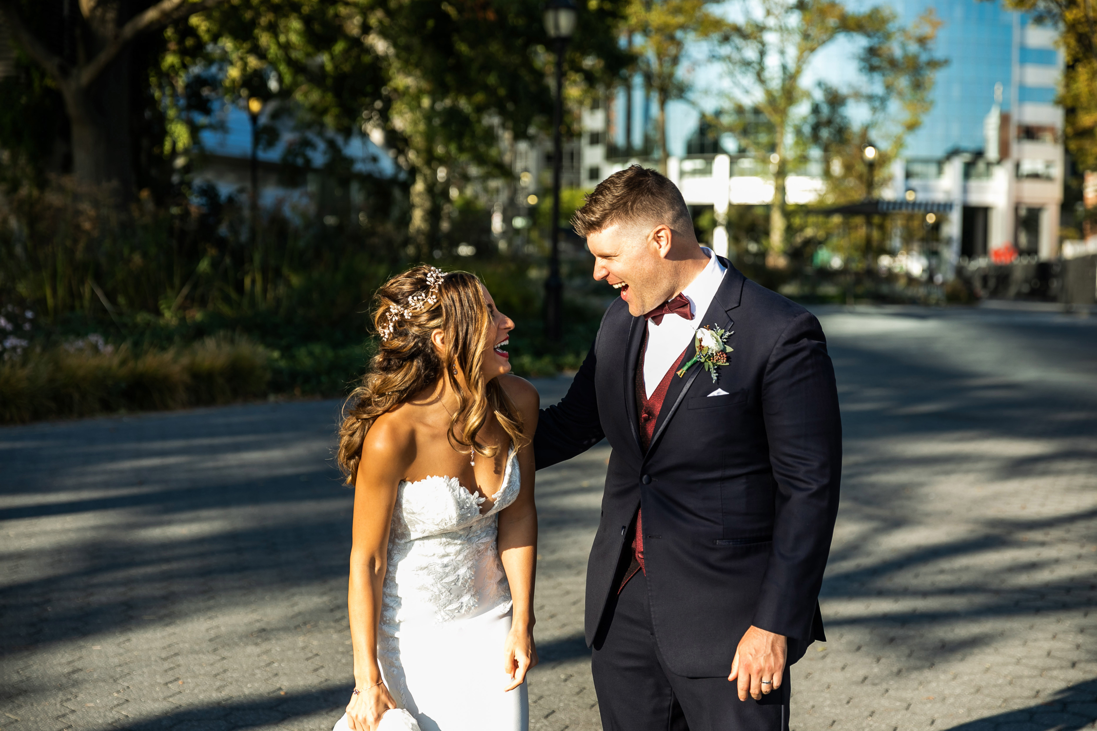 Emma_Cleary_Photo_and_Video_wedding_photos_0014