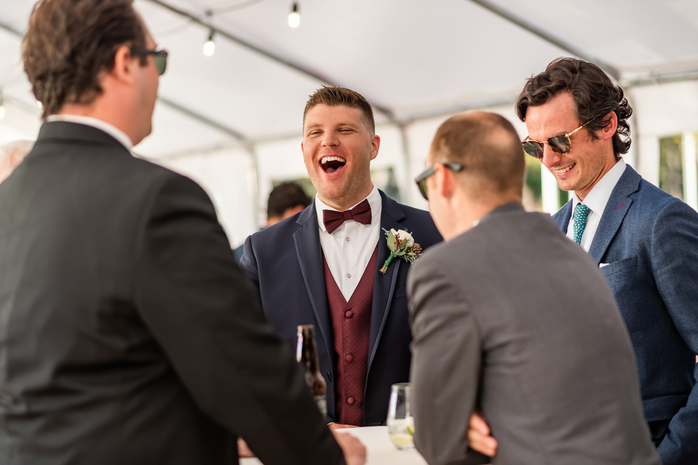 Emma_Cleary_Photo_and_Video_wedding_photos_0016