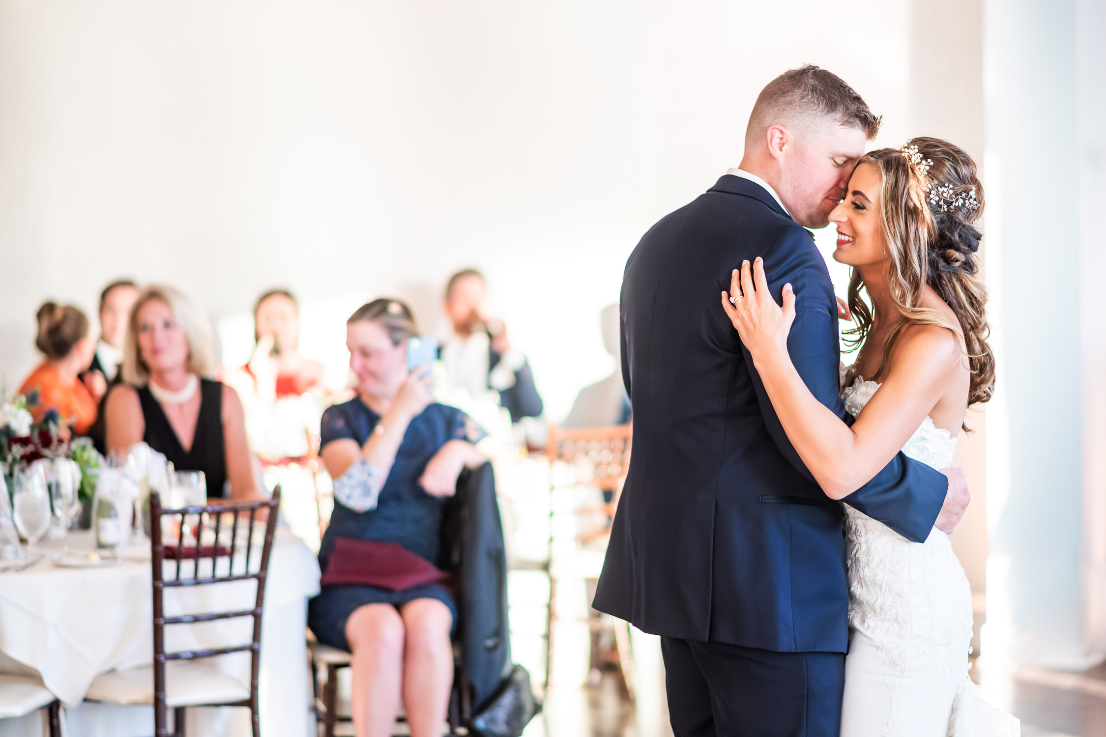 Emma_Cleary_Photo_and_Video_wedding_photos_0017