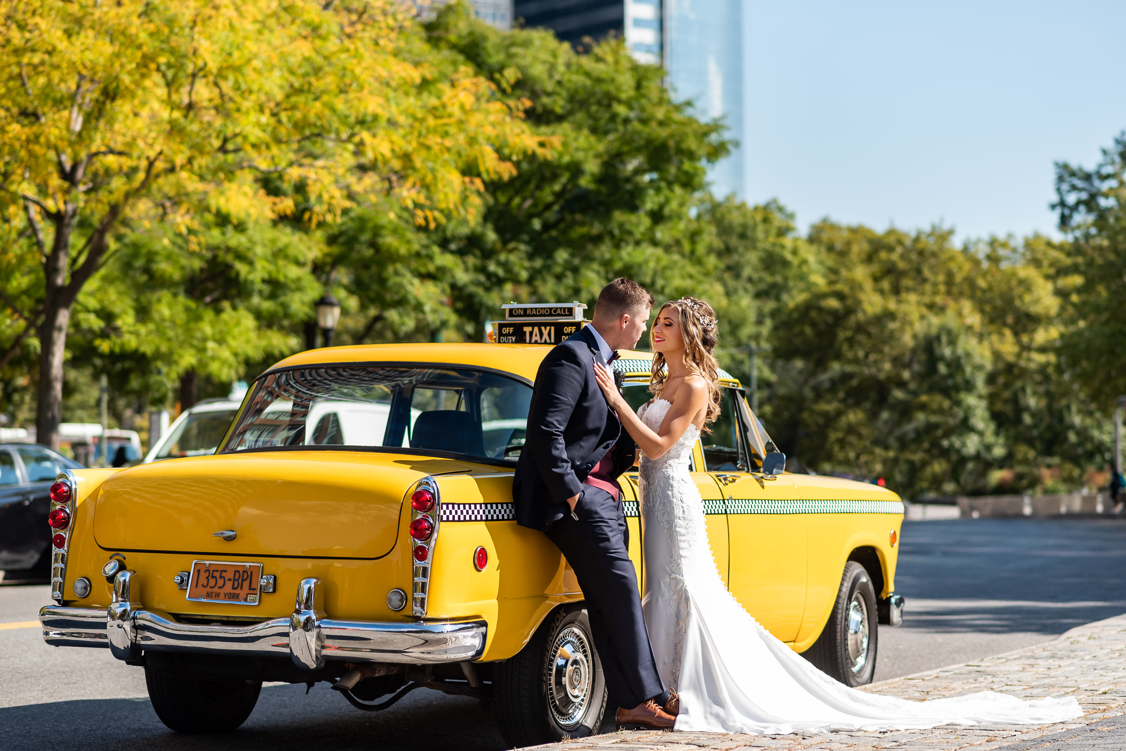 Emma_Cleary_Photo_and_Video_wedding_photos_0018